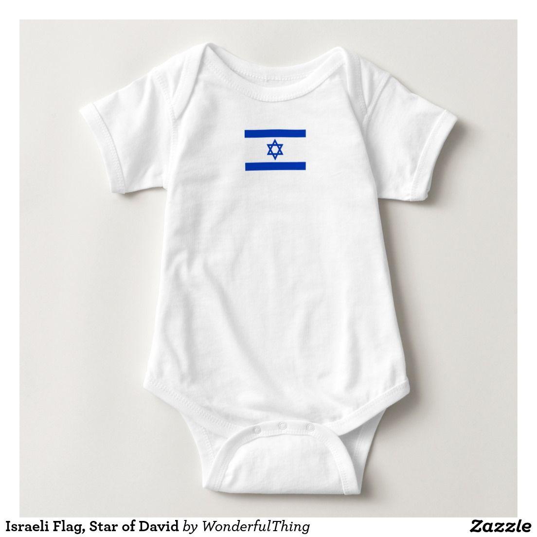 Zazzle t shirt design size - Zazzle T Shirt Design Size 35