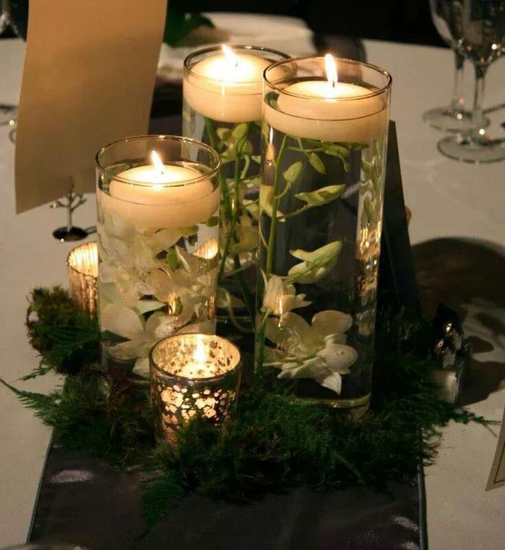encuentra este pin y muchos ms en velas decoradas de lopkar