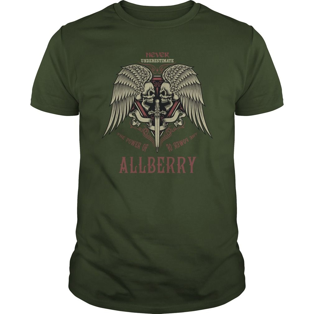 Team ALLBERRY - Life Member Tshirt #gift #ideas #Popular #Everything #Videos #Shop #Animals #pets #Architecture #Art #Cars #motorcycles #Celebrities #DIY #crafts #Design #Education #Entertainment #Food #drink #Gardening #Geek #Hair #beauty #Health #fitness #History #Holidays #events #Home decor #Humor #Illustrations #posters #Kids #parenting #Men #Outdoors #Photography #Products #Quotes #Science #nature #Sports #Tattoos #Technology #Travel #Weddings #Women