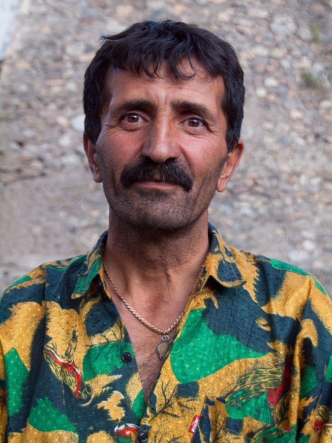 фото таджиков картинки возможность снимать вспышку