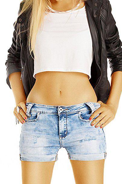 heiß-verkaufendes spätestes modernes Design Auf Abstand Pin auf Sommer Hosen Frauen
