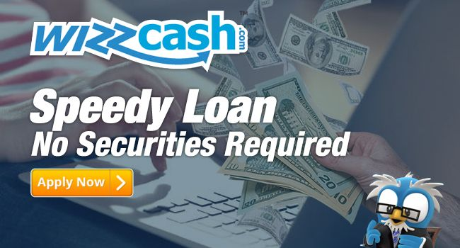 Payday loans prince george image 8