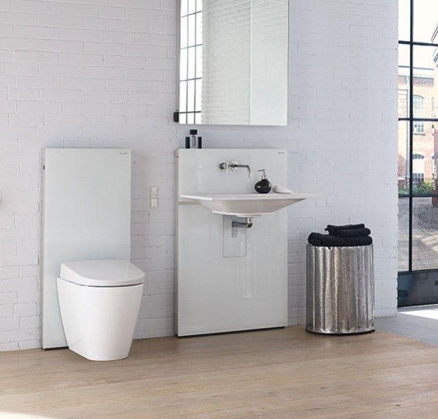 Was Muss Ich Bei Der Installation Eines Dusch WCs Beachten? Hier Erhalten  Sie Lösungen Für Ihre Bad Renovierung Oder Ihren Bad Neubau.