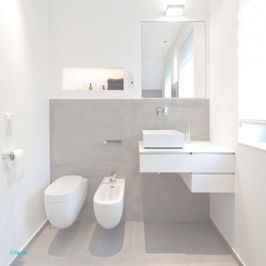 Fliesen Badezimmer Ideen Kleines Bad Schwarz Weiss Fliesen Ideen Fur Kleines Bad Bathroomrem Badezimmer Fliesen Badezimmer Fliesen Grau Badezimmer Ideen Grau