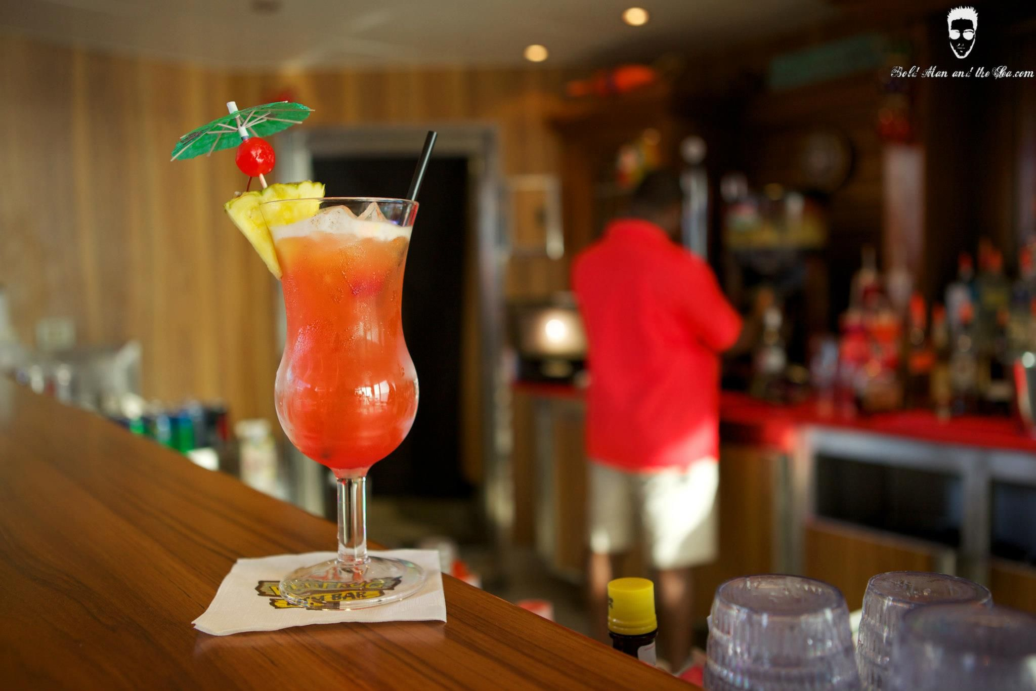 Happy Hour Starts Now Drinks While Sailing The Seven Seas With Carnival Cruise Lines Carnival Cruise Line Carnival Cruise Happy Hour
