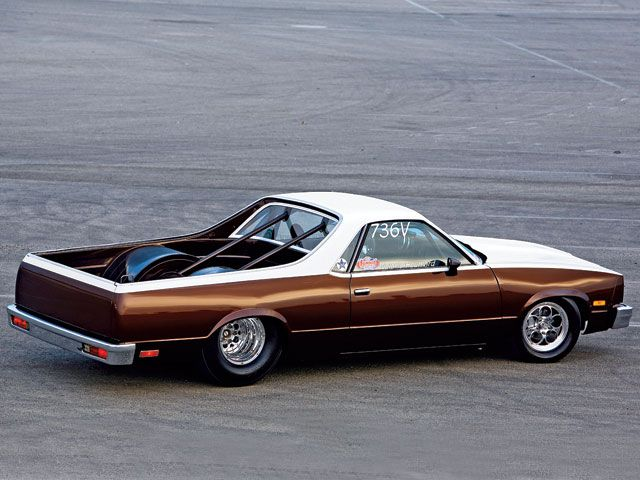 Chevrolet Chevelle El Camino Photos News Reviews Specs Car
