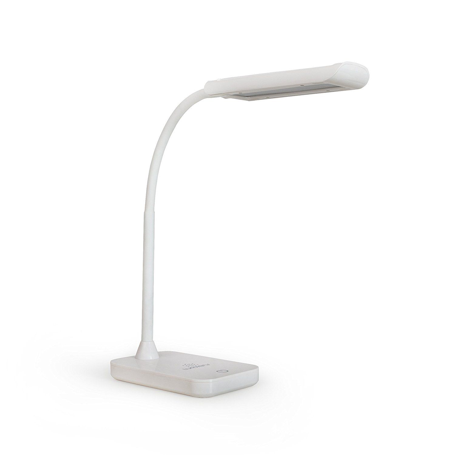 lovely nsyd the trend pict amazon and uncategorized of inspiration desk best led lamp ideas