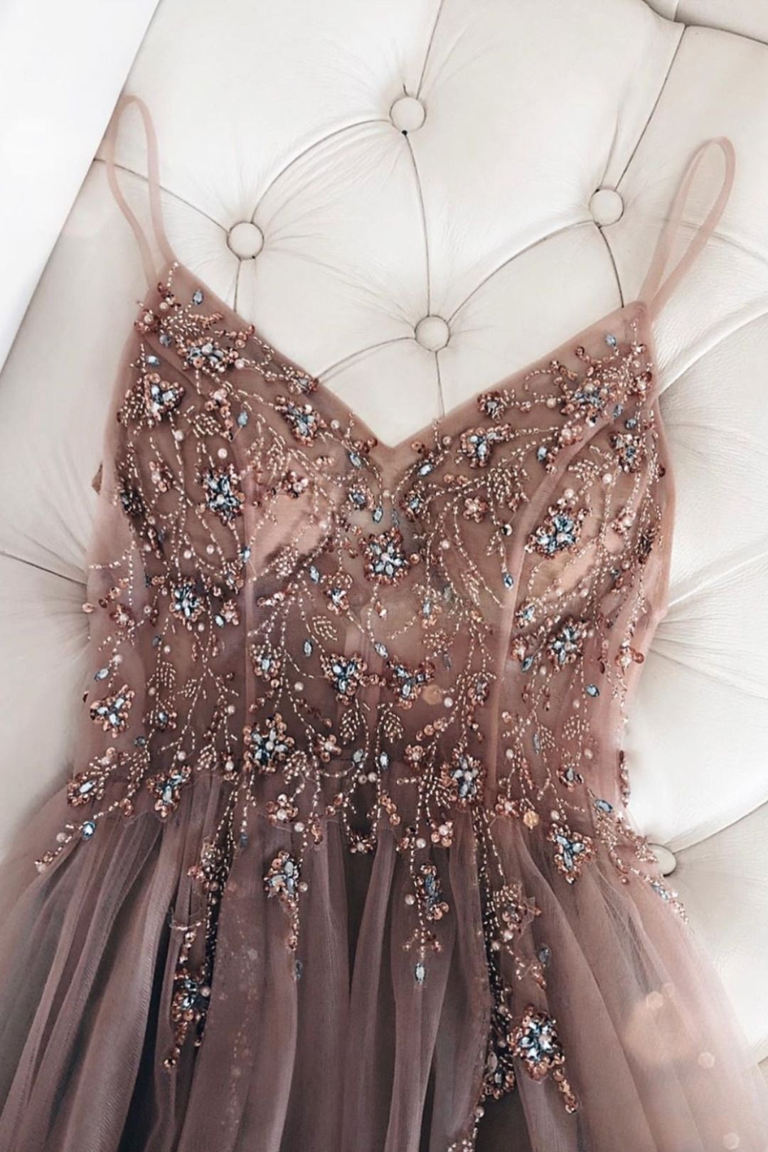 Beautiful Formal Dress