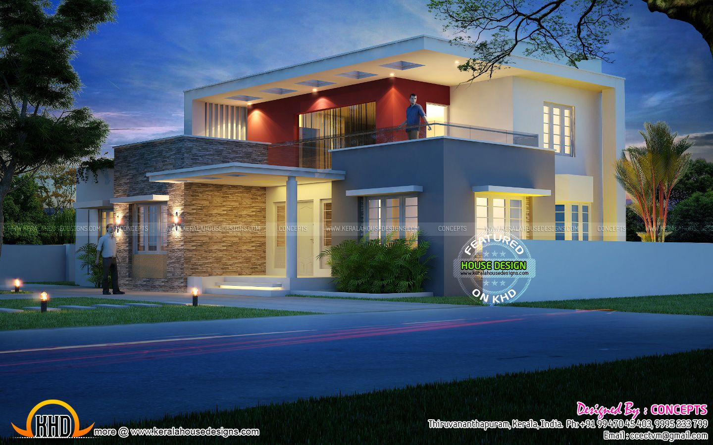 Finalized house design also plan elevation and plot project rh in pinterest