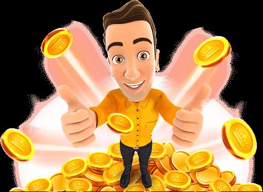 казино онлайн карты на деньги