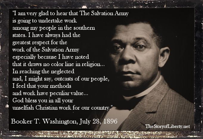 Booker T Washington Quotes Fair Booker T Washington Quotes  Saferbrowser Yahoo Image Search Results