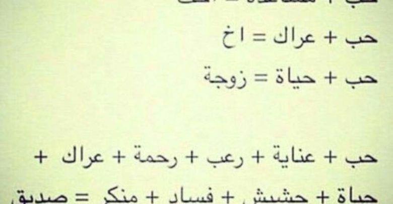 نكت شامية بتفرط من الضحك هتبسطك كتير Calligraphy Arabic Calligraphy