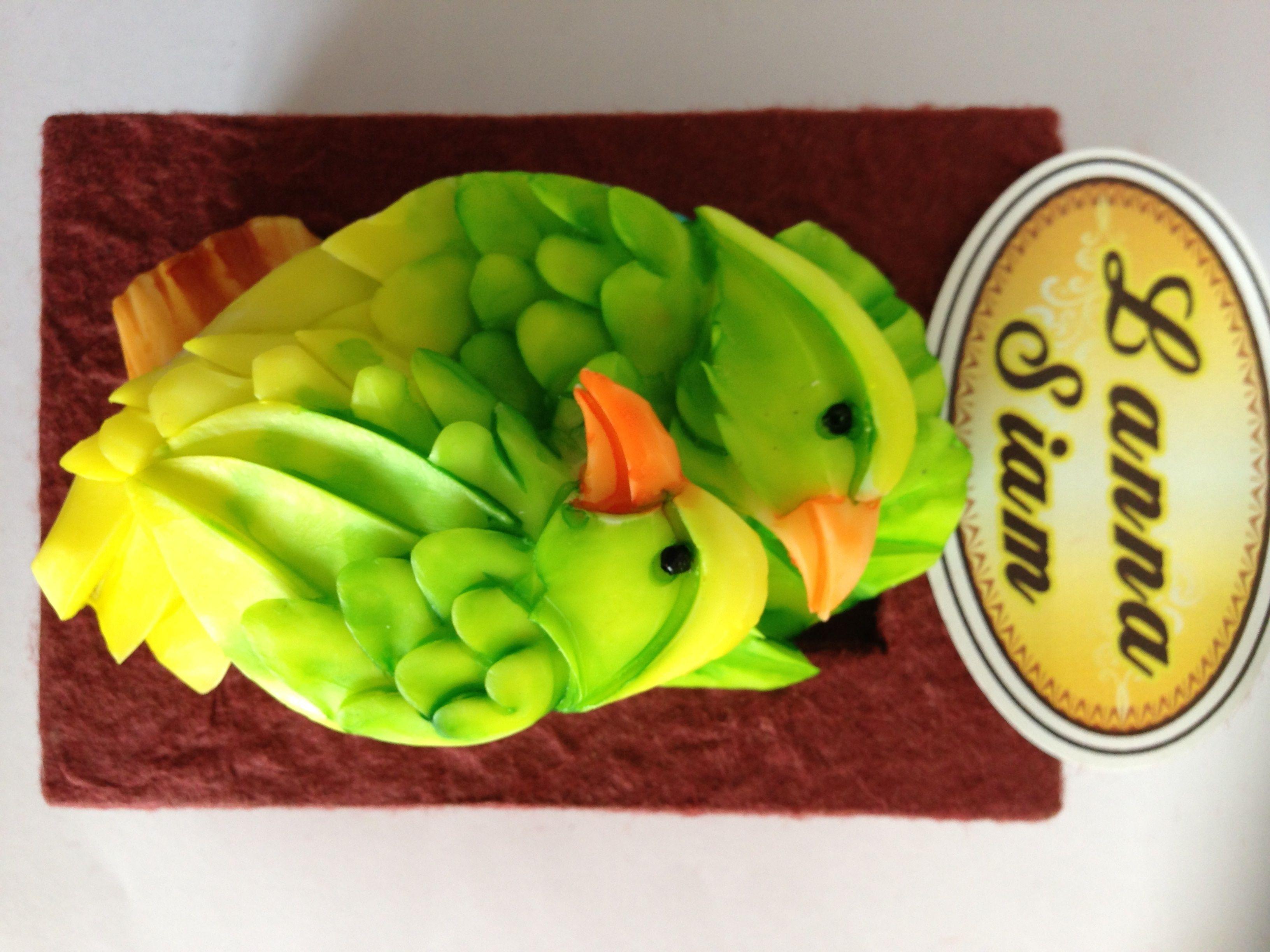 Lanna siam soap carving lanna siam crafts pinterest soap