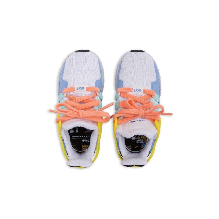 bz0519 1 mini rodini equipment support adv mr i | Kids shoe