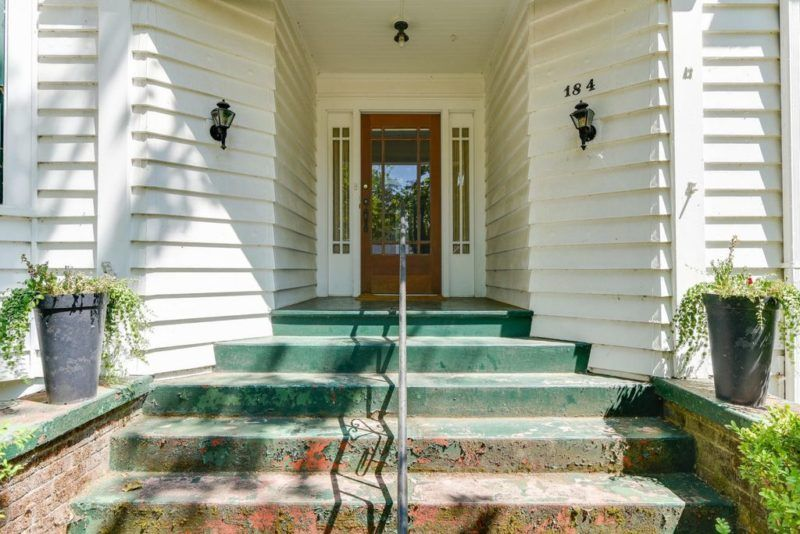 Twilight Bella Swan S House Is For Sale In Oregon