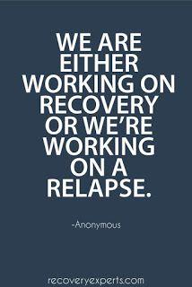 Jan. 23, 2018 - Readings in Recovery: The Eye Opener