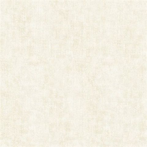 This Opulent Modern Design Wall Paper Of A Glistening Cream Texture Envelops Your Room In Soft Brilliance An Elegant And Cultured Look For Walls