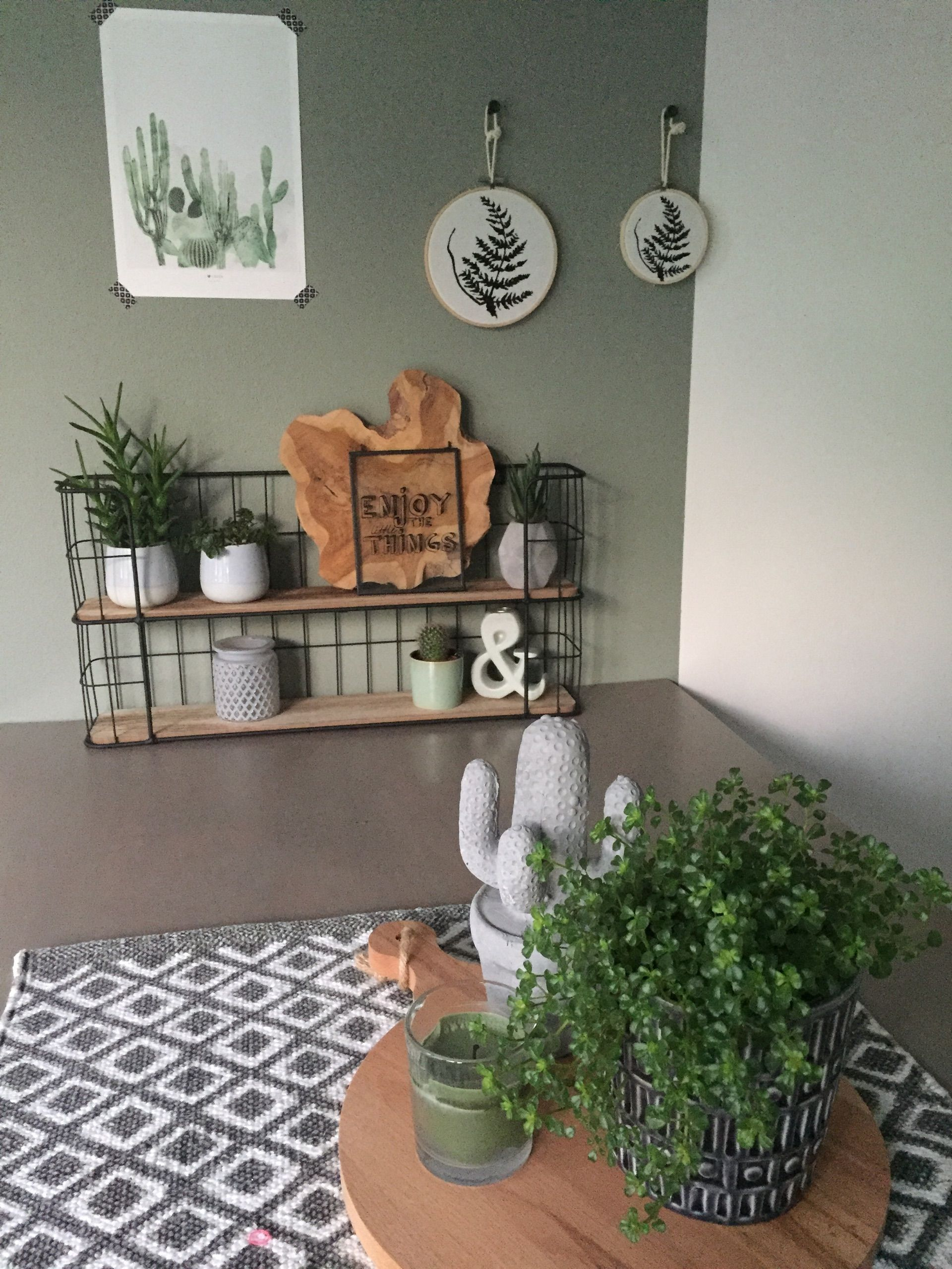 Keuken Binnenkijken Bij Angelina3 Thuisdecoratie Design Woonkamers Kamer Decoratie
