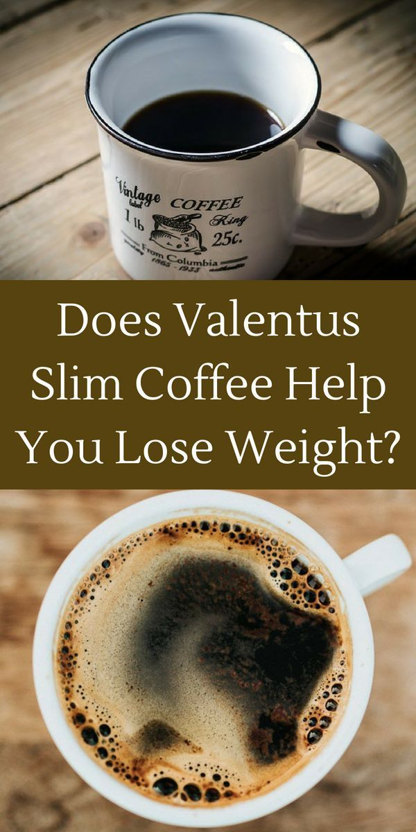 How Accurate are Valentus Slim Roast Coffee Reviews