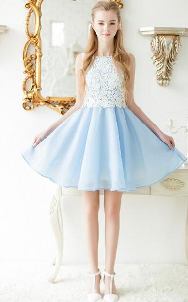 Pin by Taylorwears on Homecoming | Spring fling dress