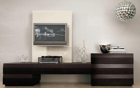 Living Rooms, Furniture Design Trends, Living Room Interiors ...