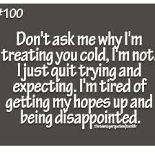 Image Result For Not Important Quote Quotes Quotes Sayings