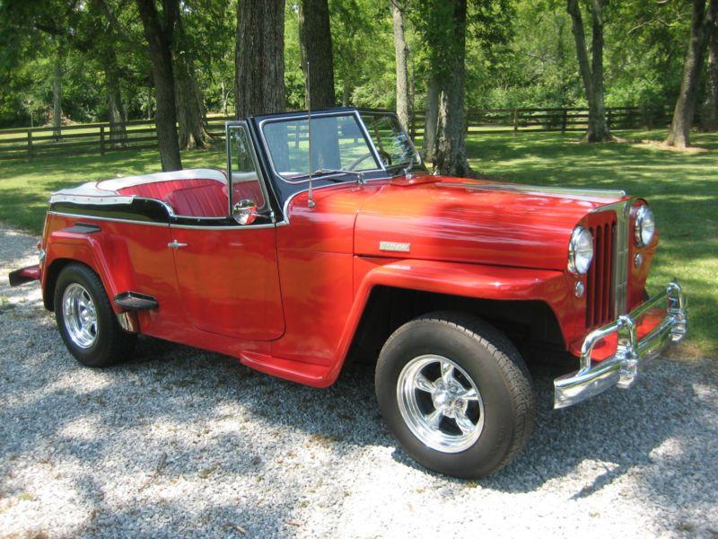 1955 Lincoln Short Hood Welder 1955 Short Hood After