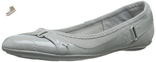 Best Sale Womens Shoes PUMA Bixley Glamm Drizzle/Drizzle