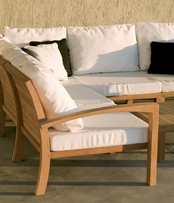 Diseño Exteriores, Decoración Exteriores, Muebles Exteriores - diseo de exteriores