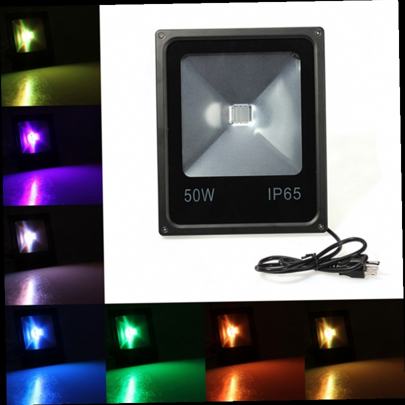 Commercial Outdoor Led Flood Light Fixtures 4986$ Buy Now  Httpali4Nvworldwellspwgophpt32760334159