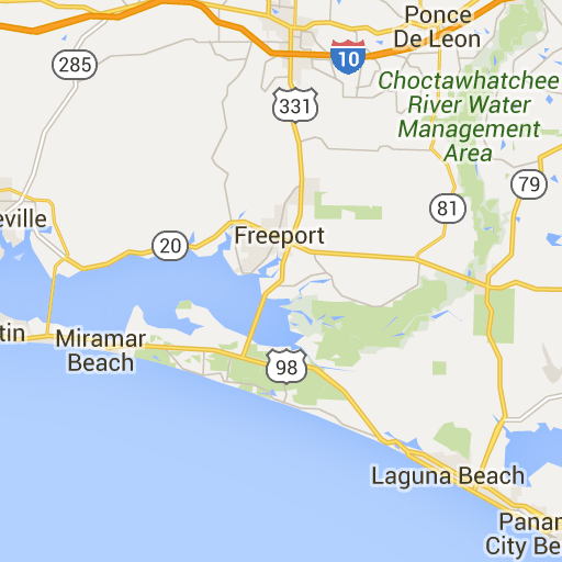 Map Of Destin Florida.Best Beachfront Hotels In Destin Florida Destin Fl Pinterest