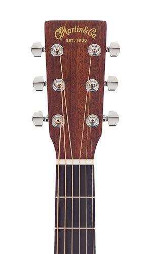 Martin 000x1ae C F Martin Co Martin Guitar Guitar Easy Guitar