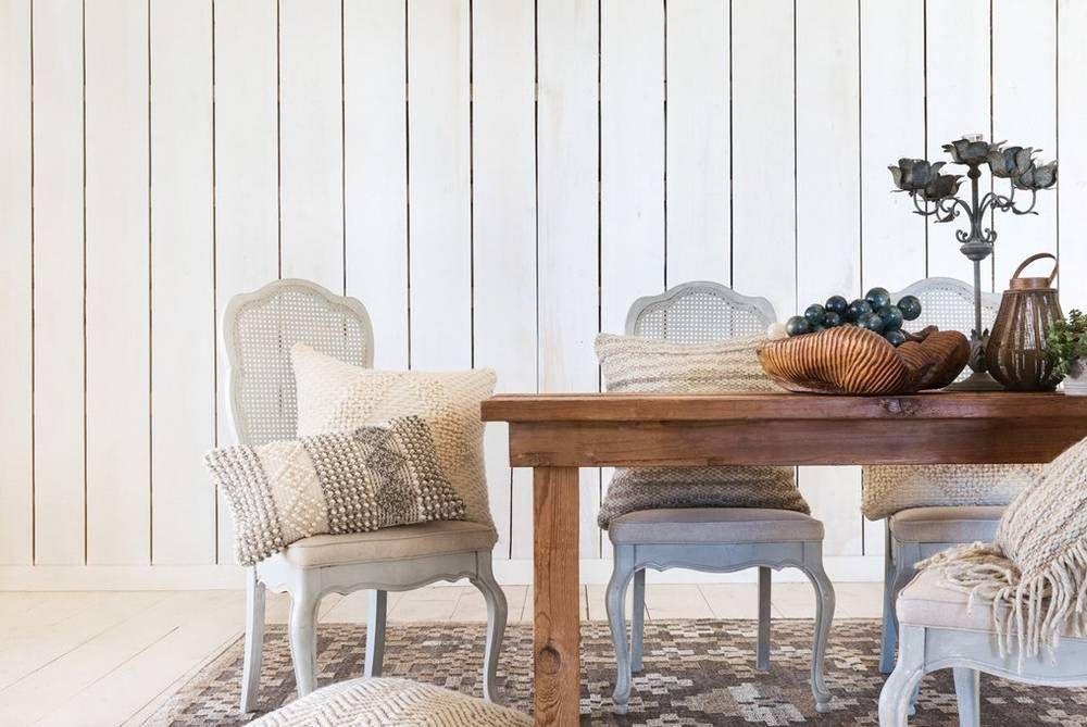 Joanna Gaines' Magnolia Home Decor Brand Collaboration with Loloi Rugs