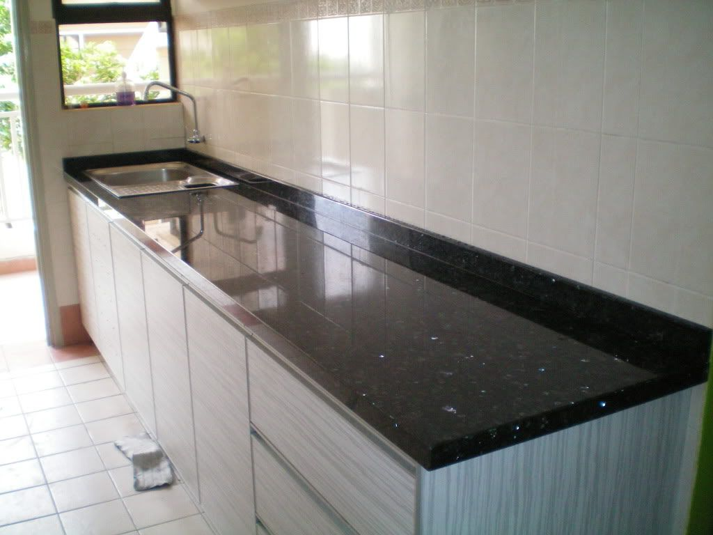 100 Solid Surface Kitchen Table Design Ideas For Small Kitchens Check More At