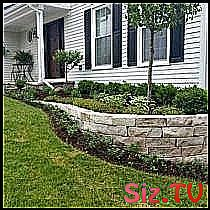 46 The Most Overlooked Fact About Small Front Yard Landscaping Ideas Curb Appeal   46 The Most Overlooked Fact About Small Front Yard Landscaping Ideas Curb Appeal Porches Exposed    Homegoodinspira 46 The Most Overlooked Fact About Small Front Yard Landscaping Ideas Curb Appeal    46 The Most Overlooked Fact About Small Front Yard Landscaping Ideas Curb Appeal Porches Exposed    Homego #46the #appeal #exposed #front #homegoodinspira #ideas #landscaping #landscaping_ideas_curb_appeal #overlooked #frontporchideascurbappeal