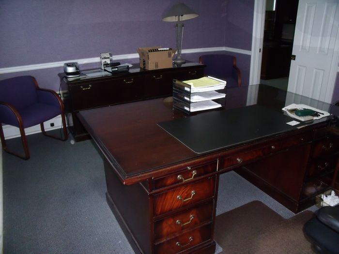 Office Furniture Liquidation Ga By Furniture Removal Deviantart Com On Deviantart Office Furniture Furniture Furniture Removal