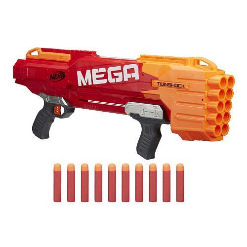 Explore Nerf Gun, Kids Toys, and more!