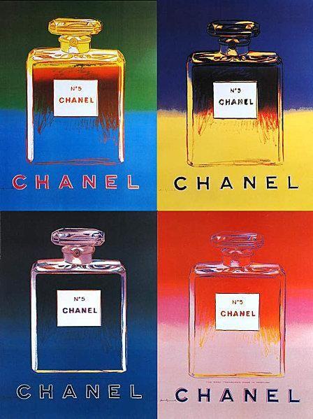 Perfumeconnoisseurcom Vintage Perfume Ads Perfume Bottles In