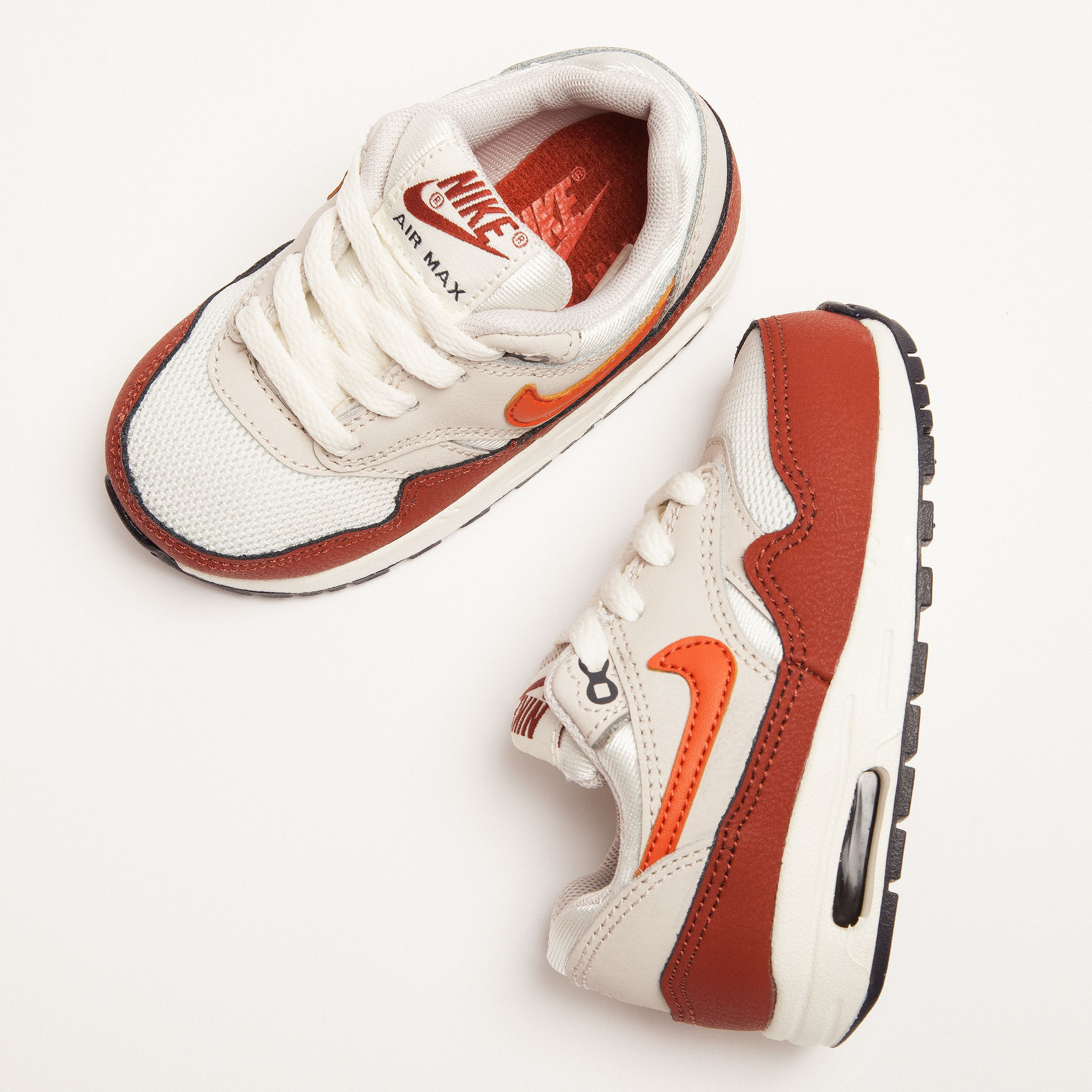 94668da6051 🙈🙉🙊⚡ 🙌  nike Air Max 1 Toddler  officestaycation