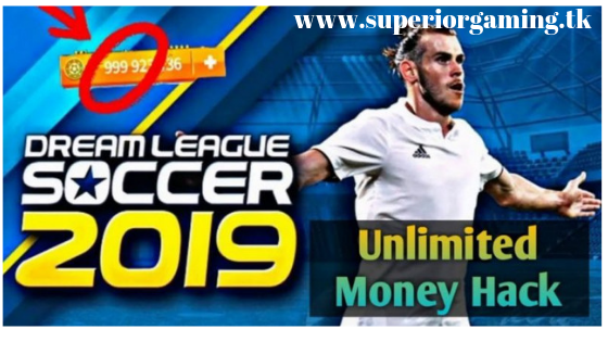 Dream League Soccer 2019 Hack Cheats Unlimited Coins And Money In 2020 With Images Install Game Cheating Soccer