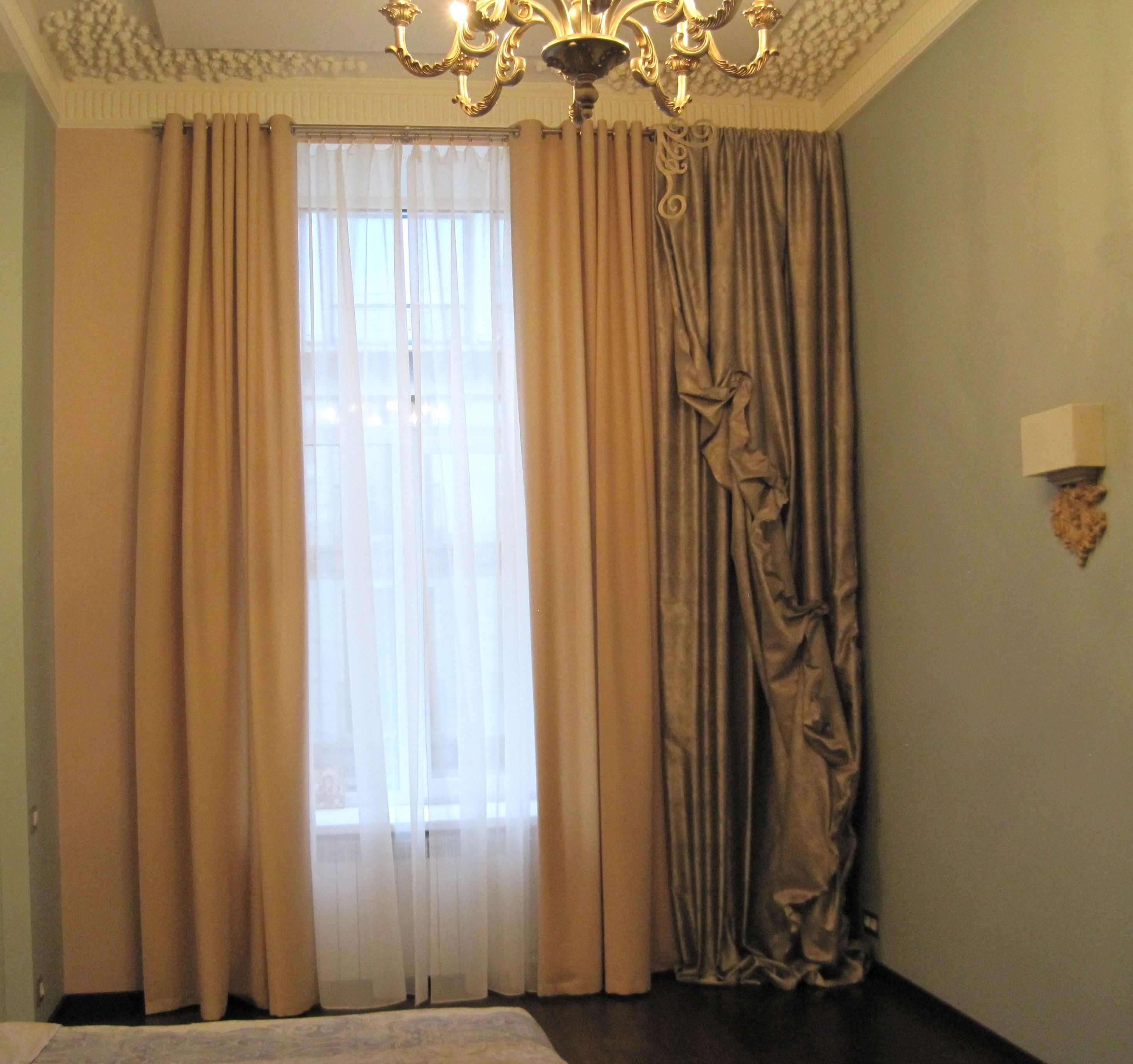 coverings bedroom best for moderns curtains design cool curtain ideas master unbelievable bedrooms modern window style