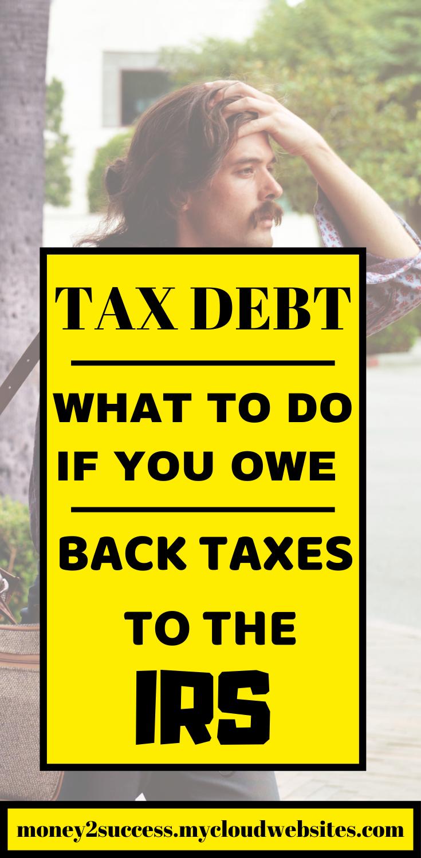 Tax Refund Meme 2020
