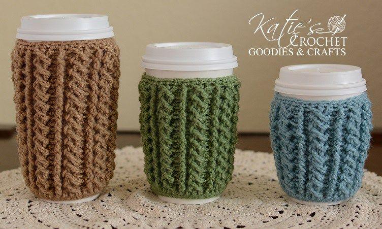 starbucks-cup-coffee-cozie-Copy-2.jpg 752×451 piksel