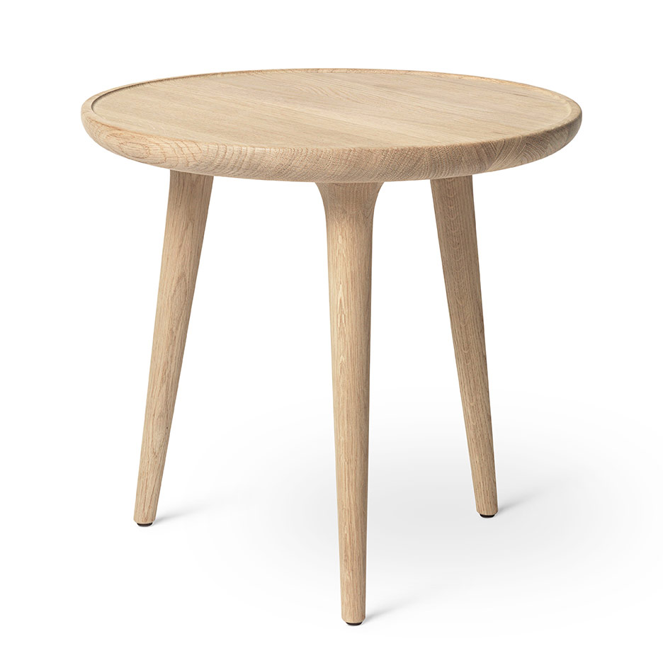 Accent Side Table By Mater Design Md 01411 Accent Side Table Side Table Side Table Wood