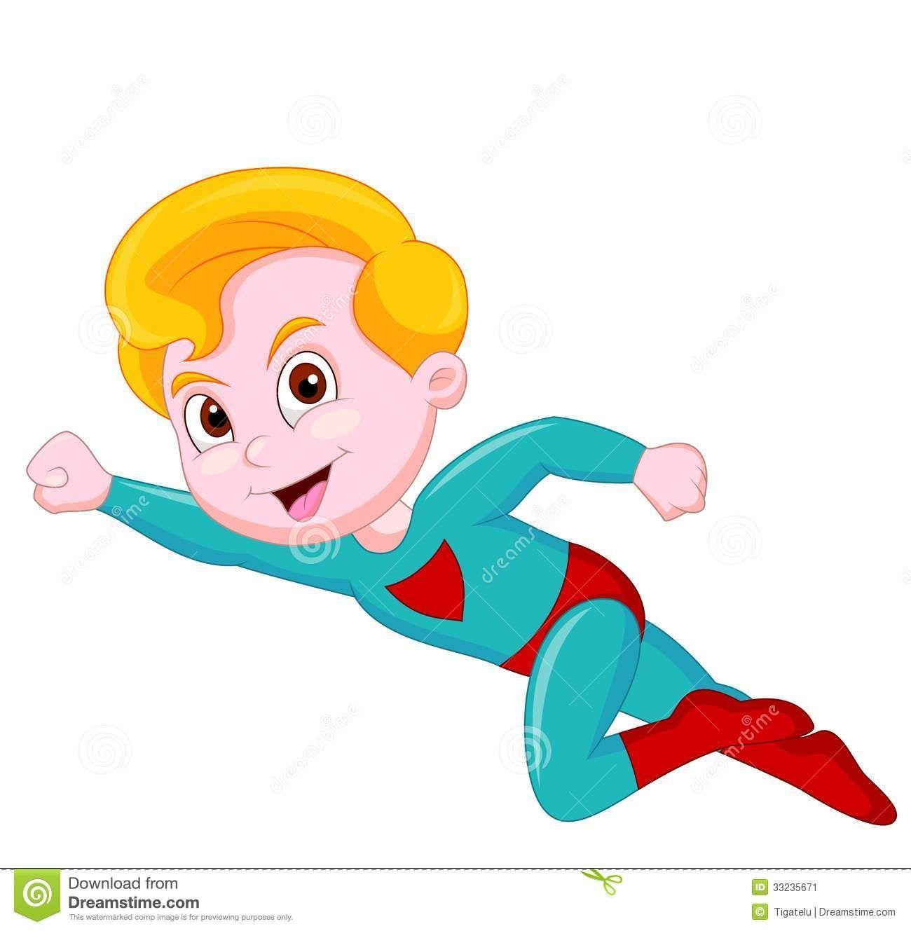 kid cartoon superheroes - Google Search | Super Heros kid cartoons ...