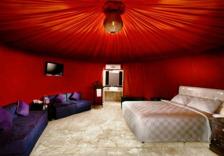 The mongolian camp-bogor highland park | Destination | Pinterest ...