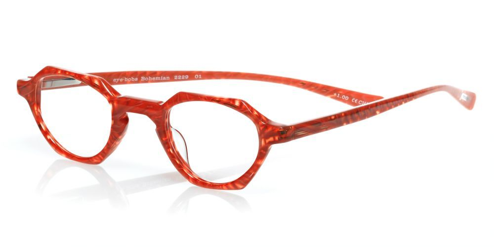 070e1b87bbf eyebobs Reading Glasses Official Site • Bohemian