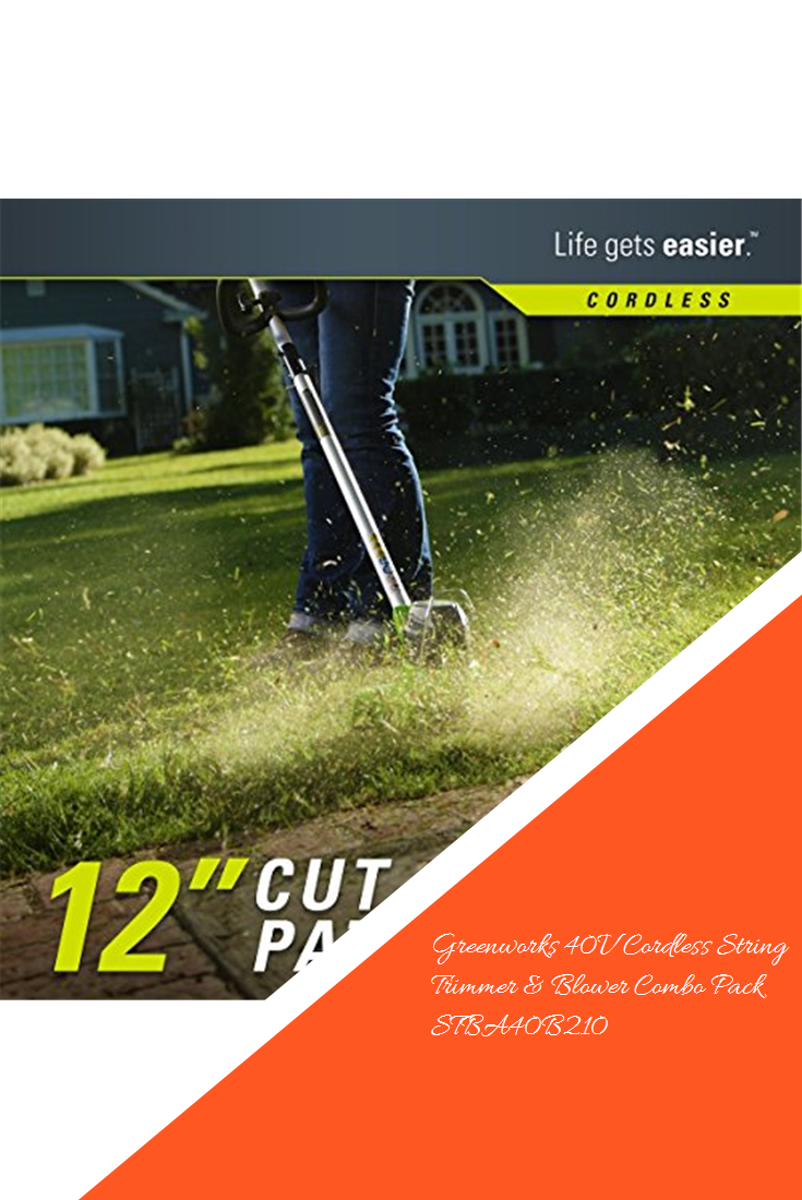 Pin auf Lawn & Garden Products