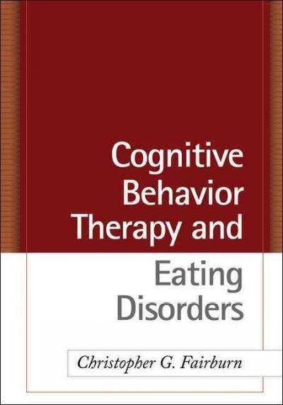Behaviour therapy
