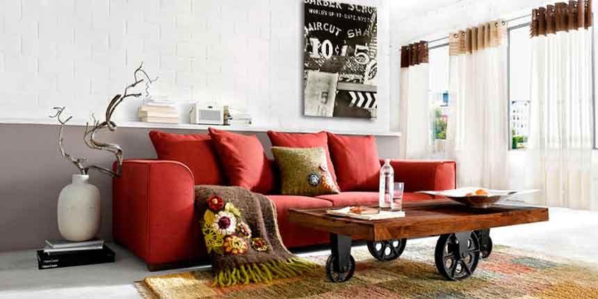 decoracion industrial argentina - Buscar con Google | Loft ...